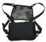 Тактическая сумка-барсетка сумка-планшет Черный 340/1, TM.5.15.b 2
