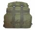 Тактический, штурмовой крепкий рюкзак 38 литров Олива, TM.5.15.b 5