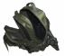 Тактический штурмовой армейский супер-крепкий рюкзак на 25 литров олива. Кордура POLY 900 ден.. TM 5.15.b 6