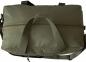 Тактическая крепкая сумка 50 Литров. Экспедиционный баул. Олива. ВСУ, TM.5.15.b 0