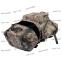 Туристический армейский супер-крепкий рюкзак на 75 литров Украинский пиксель, TM 5.15.b 5