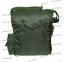 Тактическая сумка-планшет Олива 261/2, TM.5.15.b 1