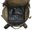 Тактический армейский крепкий рюкзак 40 литров Койот, TM 5.15.b 0