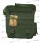 Тактическая сумка-планшет Олива 261/2, TM.5.15.b 0