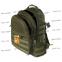 Тактический армейский крепкий рюкзак 30 литров Афган, TM 5.15.b 4