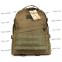 Тактический армейский Супер-крепкий рюкзак 30 литров Койот, TM 5.15.b 1