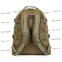 Тактический армейский Супер-крепкий рюкзак 30 литров Койот, TM 5.15.b 3