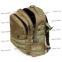 Тактический армейский Супер-крепкий рюкзак 30 литров Койот, TM 5.15.b 5