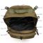 Тактический армейский Супер-крепкий рюкзак 30 литров Койот, TM 5.15.b 6