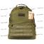 Тактический армейский Супер-крепкий рюкзак 30 литров Олива, TM 5.15.b 1