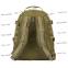 Тактический армейский Супер-крепкий рюкзак 30 литров Олива, TM 5.15.b 3
