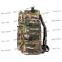 Тактический армейский крепкий рюкзак 40 литров Мультикам, TM 5.15.b 1