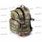 Тактический армейский крепкий рюкзак 40 литров Мультикам, TM 5.15.b 4