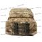 Тактический армейский супер-крепкий рюкзак 60 литров Украинский пиксель, TM 5.15.b 3