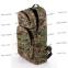 Тактический армейский супер-крепкий рюкзак 60 литров Украинский пиксель, TM 5.15.b 4