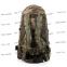 Тактический армейский супер-крепкий рюкзак 60 литров Украинский пиксель, TM 5.15.b 2