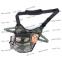 Тактическая сумка, супер-крепкая барсетка плечевая Украинский пиксель, TM 5.15.b 0
