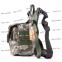 Тактическая сумка, супер-крепкая барсетка плечевая Украинский пиксель, TM 5.15.b 1