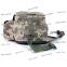 Тактическая сумка, супер-крепкая барсетка плечевая Украинский пиксель, TM 5.15.b 3