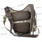 Тактическая сумка, супер-крепкая барсетка плечевая Украинский пиксель, TM 5.15.b 4