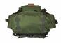 Туристический тактический армейский крепкий рюкзак 65 литров Олива с ОРТОПЕДИЧЕСКОЙ спинкой, TM 5.15.b 3