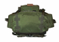 Туристический тактический армейский  супер-крепкий рюкзак 65 литров Олива, TM 5.15.b 3