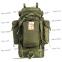 Туристический тактический армейский супер-крепкий рюкзак 75 литров Афган ОРТОПЕДИЧЕСКИЙ, TM 5.15.b 0