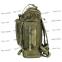 Туристический тактический армейский супер-крепкий рюкзак 75 литров Афган ОРТОПЕДИЧЕСКИЙ, TM 5.15.b 1