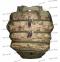 Тактический, штурмовой супер-крепкий рюкзак 38 литров Украинский пиксель, TM.5.15.b 3