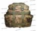 Тактический, штурмовой супер-крепкий рюкзак 38 литров Украинский пиксель, TM.5.15.b 4