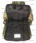 Тактический, штурмовой супер-крепкий рюкзак 38 литров Украинский пиксель, TM.5.15.b 6