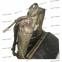 Тактический, штурмовой супер-крепкий рюкзак 38 литров Украинский пиксель, TM.5.15.b 7