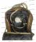 Тактический, штурмовой супер-крепкий рюкзак 38 литров Украинский пиксель, TM.5.15.b 8