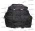 Штурмовой супер-крепкий рюкзак 38 литров черный TM.5.15.b 4