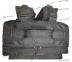 Штурмовой супер-крепкий рюкзак 38 литров черный TM.5.15.b 5