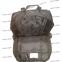 Штурмовой супер-крепкий рюкзак 38 литров черный TM.5.15.b 6