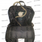 Штурмовой супер-крепкий рюкзак 38 литров черный TM.5.15.b 7