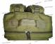 Тактический, штурмовой супер-крепкий рюкзак 38 литров Олива, TM.5.15.b 4