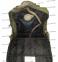 Тактический, штурмовой супер-крепкий рюкзак 38 литров Олива, TM.5.15.b 7