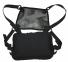 Тактическая сумка-барсетка сумка-планшет Атакс340/1, TM.5.15.b 2