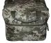 Тактическая супер-крепкая сумка 75 литров. Экспедиционный баул. Украинский пиксель, TM.5.15.b 3