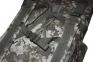 Тактическая супер-крепкая сумка 75 литров. Экспедиционный баул. Украинский пиксель, TM.5.15.b 4