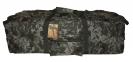 Тактическая супер-крепкая сумка 75 литров. Экспедиционный баул. Украинский пиксель, TM.5.15.b 5