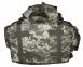 Туристический тактический армейский крепкий рюкзак 75 литров Украинский пиксель, TM 5.15.b 4