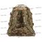 Тактический армейский крепкий рюкзак 30 литров Украинский Пиксель, TM 5.15.b 2