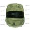 Тактический армейский супер-крепкий рюкзак c органайзером 40 литров Олива, Кордура 500. TM 5.15.b 5
