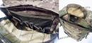 Тактический, штурмовой рюкзак с отсеком под гидратор 12 литров Украинский пиксель, TM 5.15.b 8