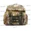 Тактический армейский супер-крепкий рюкзак c органайзером 40 литров Мультикам, TM 5.15.b 3