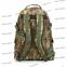 Тактический армейский крепкий рюкзак 40 литров Мультикам, TM 5.15.b 2