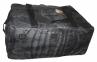 Тактическая супер-крепкая сумка 100 Литров, Атакс, Экспедиционный баул, TM.5.15.b 3